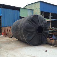 东莞厂家供应PT-20T内外光滑 食品级塑料水箱
