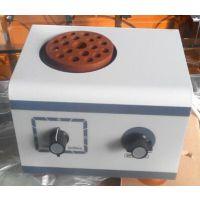 供应自动漩涡混合器 型号:ZXZH-2库号:M182001