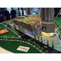 金雕模型(图)|建筑模型制作那家好|武隆县建筑模型制作