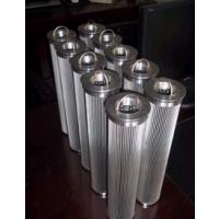 油除杂质MITSUBISHI -互换品质卓越 50A7300800