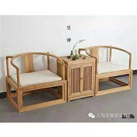 家具,私人定制定做家具,原木家具定制