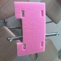天津专业生产EPE白色泡棉板材