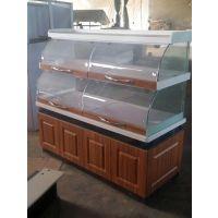 河南蛋糕柜、创先工贸、优质蛋糕柜