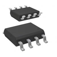 亚泰盈科INTERSIL系列X5043S8IZ PMIC - 监控器IC SOP8原装现货供应价优