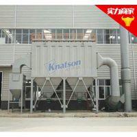 热力公司大型燃煤锅炉布袋除尘器 循环流化床锅炉脱硫除尘器厂家