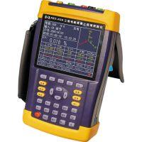 PEC-H3A 三相电能表现场校验仪 型号:PEC-H3A