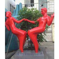玻璃钢雕塑价格|潍坊玻璃钢雕塑|旭源雕塑价格合理(在线咨询)