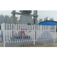 莱芜变压器护栏,宇佳变压器护栏(已认证),标准变压器护栏