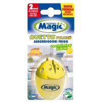 Mistermagic/魔洁士冰箱除臭彩蛋 去异味防串味 原装进口