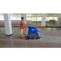 烟台艾隆AL50B洗地机供应|物业用艾隆洗地机性能怎么样