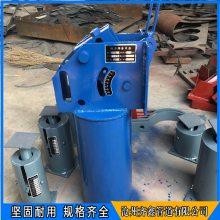 座式恒力弹簧支吊架 锅炉二次风机用ZHC恒力弹簧吊架 齐鑫专业