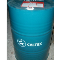 加德士Caltex Synlube CLP150合成齿轮油