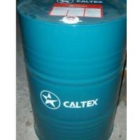 CALTEX RANDO HD46,加德士HD 46特级抗磨液压油