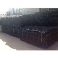 水利工程格宾网、边坡支挡格宾网、镀锌覆塑格宾网