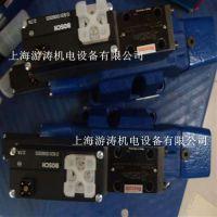 原装比例阀0811404652 4WRLE10V55M-3X/G24K0/A1M