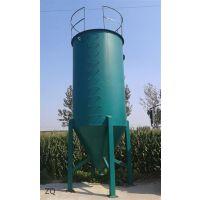 流砂过滤器,流砂过滤器标准,绿丰环保(多图)