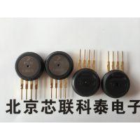 MPX4105A飞思卡尔Freescale汽缸燃料量15至105kPa计算检测5.1v压力传感器