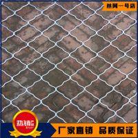兰州菱形美格网生产厂家 安徽菱形防盗网护栏图片 湖南养殖美格网护栏报价