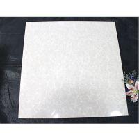 佛山优质瓷砖 布拉提抛光砖系列红白黄特供,适合工程/批发/出口