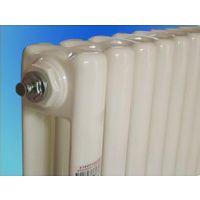 静电喷涂暖气片,管道排气阀价格