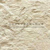 能益软瓷直销 锦埴 外墙仿古软瓷材料