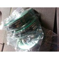 美国皮尔森 电流传感器 霍尔传感器 325