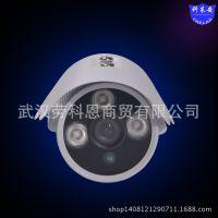 科莱安 室外防水高清800线监控器摄像头 红外夜视摄像机 新品