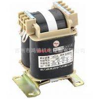 苏州厂家直销三相电力BKC-100VA自耦控制变压器批发  品质保证
