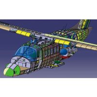 供应中山工业设计,中山产品设计,中山模具设计,中山手板模型制作