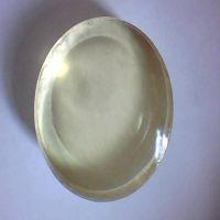 特价直销椰子油皂基,精油皂基,透明皂基,优质洁面皂产品