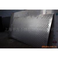 不锈钢、铁铝铜冲孔加工/不锈钢压花板加工