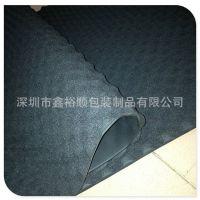厂家供应 高密度海绵 吸水软包海绵 隔音包装海棉 NBR泡棉