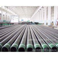 大口径地质钻探管,R780大口径地质管
