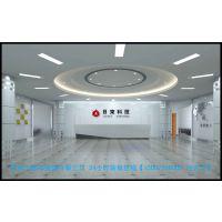 后亭办公室装修公司,沙井沙一办公室设计,福永办公室装修