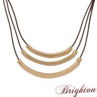布莱顿 欧美个性时尚简约项圈 速卖通Ebay外贸热销饰品 一件代发