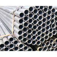 昆明通海镀锌管Q235B,DN50MMX3X6000MM,昆明镀锌管批发价格,通海镀锌管厂家价格,