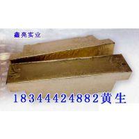 锡锭价格 锡锭重量 25公斤 99.9% 云锡