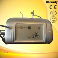 注氧活肤仪  活肤GL6注氧仪 补水高压纯氧仪器 水氧仪
