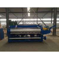 安平金路供应JL-DH焊网机 的焊网机厂家