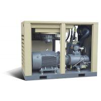 供应钜力22KW永磁变频空压机