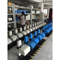 供应标龙激光厂家直销专用气动打标机 超值特价