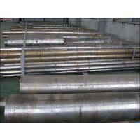 江苏南京供应高碳高铬合金工具钢 1.2379模具钢现货销售 南京供应1.2379模具钢 1.2379