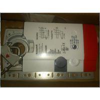 黑龙江供应HONEYWELL霍尼韦尔传感器T7412B1057原装100%正品