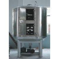 供应力发专业推荐橡胶促进剂烘干机,橡胶促进剂干燥机