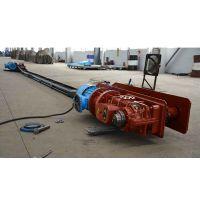 SGD320/17刮板机 17刮板输送机厂家 嵩阳煤机
