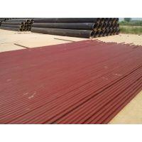 聚氨酯保温管720产品报价供热管道保温材料厂家