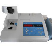 哈希2100N型实验室台式浊度仪