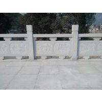 石材栏杆护栏,石材防护栏杆护栏多少钱一米