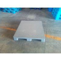 都江堰塑料垫板,都江堰塑料垫板厂家,都江堰塑料垫板价格