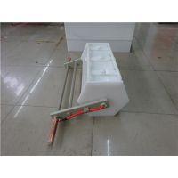 单联精密滚桶|菲益德电镀设备(图)|精密滚桶电镀